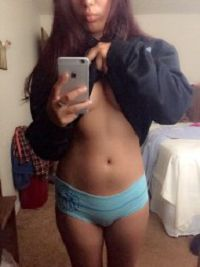 Escort Tatiana in Bathurst