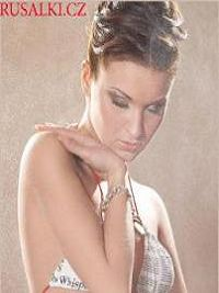Escort Georgette in Zagreb
