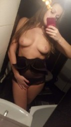 Escort Galina in Niagara Falls