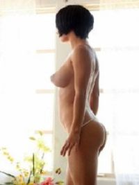 Escort Olga in Sarmiento