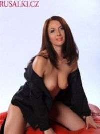 Escort Elena in Innsbruck